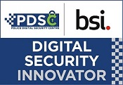 Police Digital Security Innovator